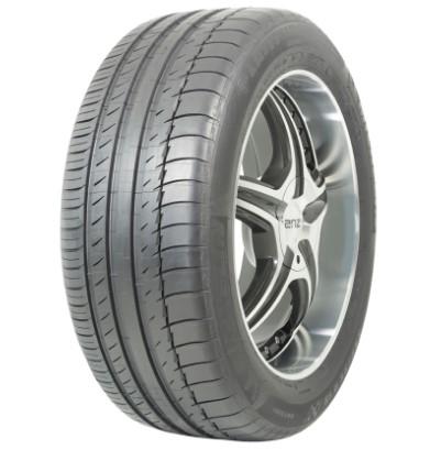 Appuntamento per montare i pneumatici invernali