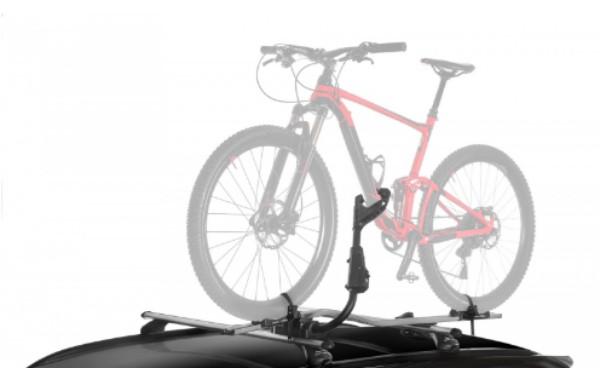 Breve guida all'acquisto per gli appassionati di biciclette